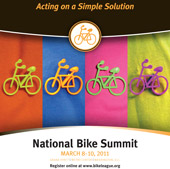 image from www.bikeleague.org