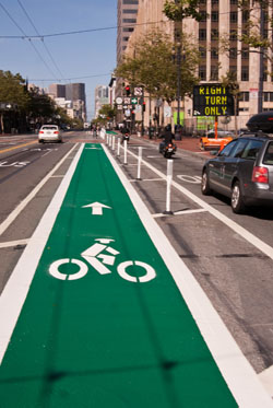 image from www.bikesbelong.org