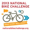 National Bike Challenge thumb
